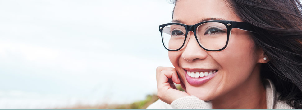 Eye Care in Duncanville, TX | Duncanville Eye Associates